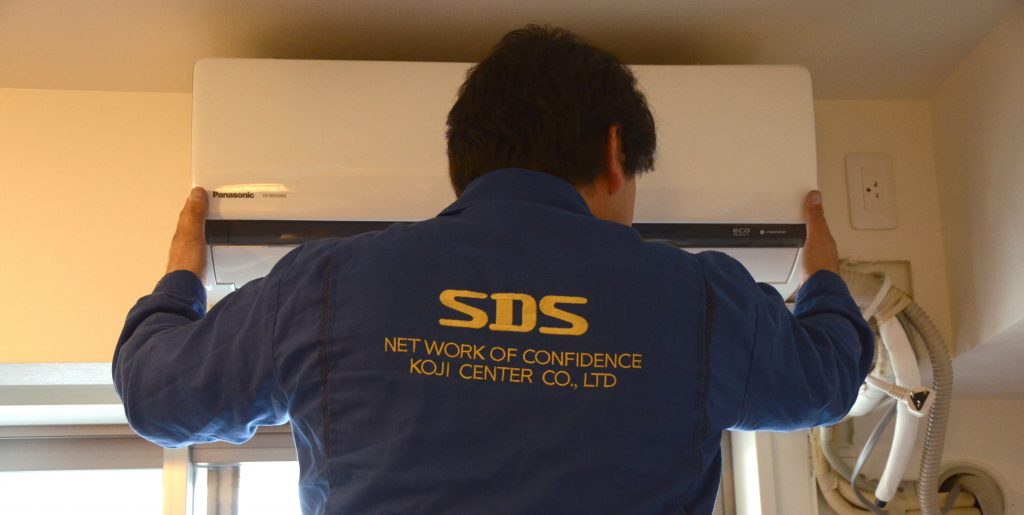 DSC_5416_3